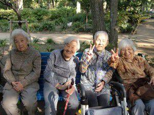 20151009塚山公園と少し前の西公園の写真をアップします♪2