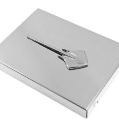 c7 corvette fuse box [ 1300 x 944 Pixel ]