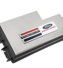 ford racing fuse box wiring diagram repair guides 2015 2017 mustang chrome billet fuse box cover [ 1600 x 1272 Pixel ]