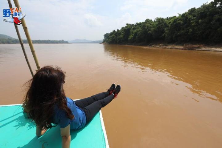 【旅行攝影家夢想的天堂】印象龍坡邦 @YA !野旅行-吃喝玩樂全都錄