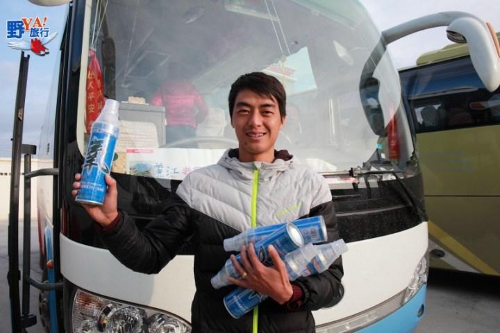 最接近天堂的地方-雲南香格里拉 @YA !野旅行-吃喝玩樂全都錄