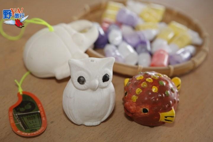 2017東台灣花海懶人包PART II -台東 @YA !野旅行-吃喝玩樂全都錄