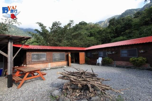 Talanpo獵人頭之地,全台唯一不來電的黑暗部落 @YA !野旅行-吃喝玩樂全都錄