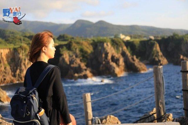 日本北陸離島佐渡風情無限 @YA 野旅行-陪伴您遨遊四海