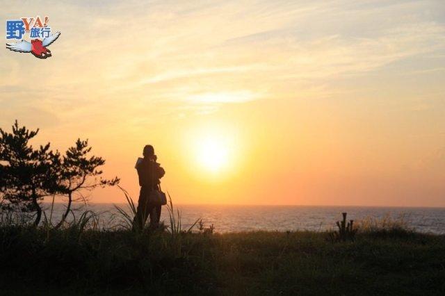 日本北陸離島佐渡風情無限 @YA !野旅行-吃喝玩樂全都錄
