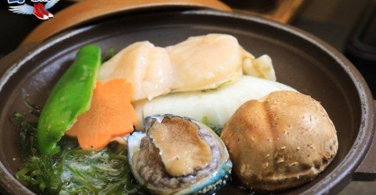悠遊三陸海岸唯美風光,品嚐日本東北美食 @YA !野旅行-玩樂全世界