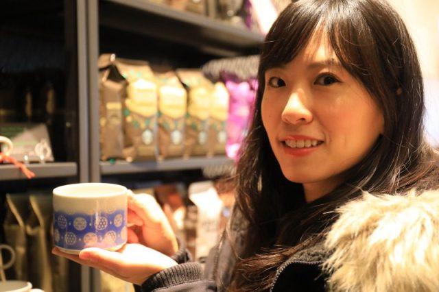 北陸規模最大的購物商城 永旺夢樂城好買又好逛 @YA !野旅行-玩樂全世界