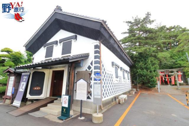 夏日悠遊花卷溫泉鄉 感受日本岩手人文風情 @YA !野旅行-吃喝玩樂全都錄