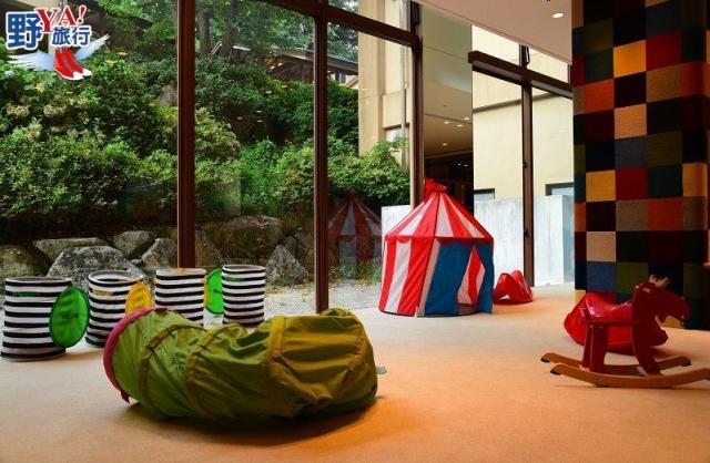 日本|佐賀 極致療癒身心的古湯温泉 ONCRI @YA !野旅行-吃喝玩樂全都錄