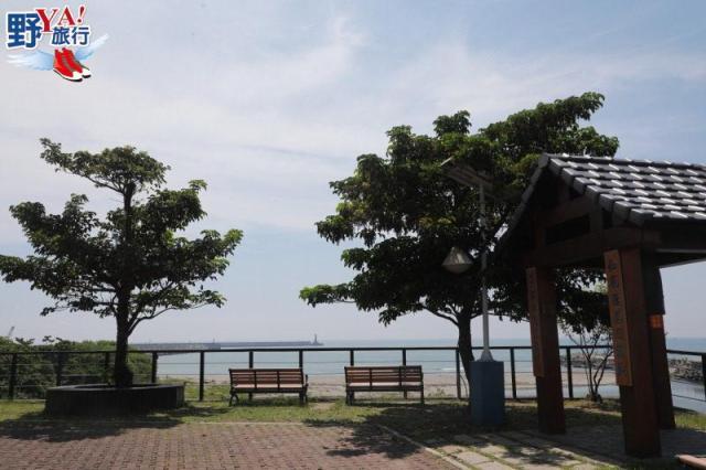 台灣|花蓮 2018花蓮國慶煙火最佳觀賞地點在這裡 @YA 野旅行-陪伴您遨遊四海