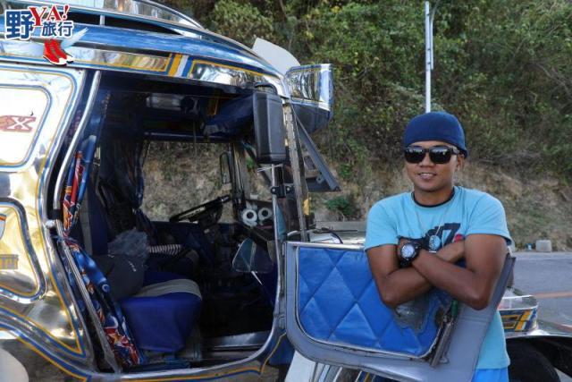 菲律賓 PG島 漫遊矮黑人工藝村 燒烤晚宴佐夕陽海景 @YA !野旅行-吃喝玩樂全都錄