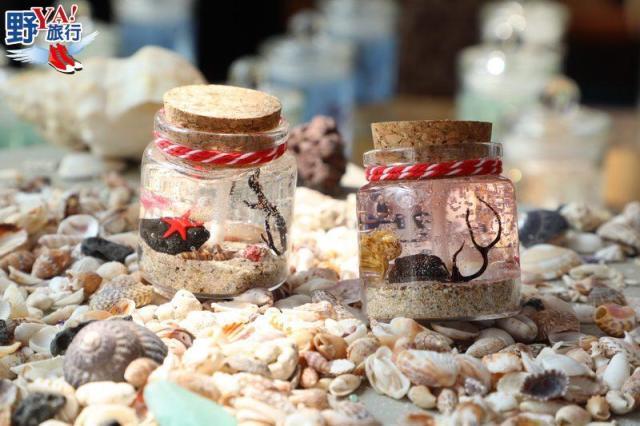 韓國濟州島| 喝咖啡逛文創市集 春遊濟州島魅力無限 @YA !野旅行-吃喝玩樂全都錄