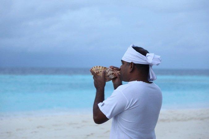 友善環境的奢華度假村-馬爾地夫瓦賓法魯悅榕庄 @YA !野旅行-吃喝玩樂全都錄