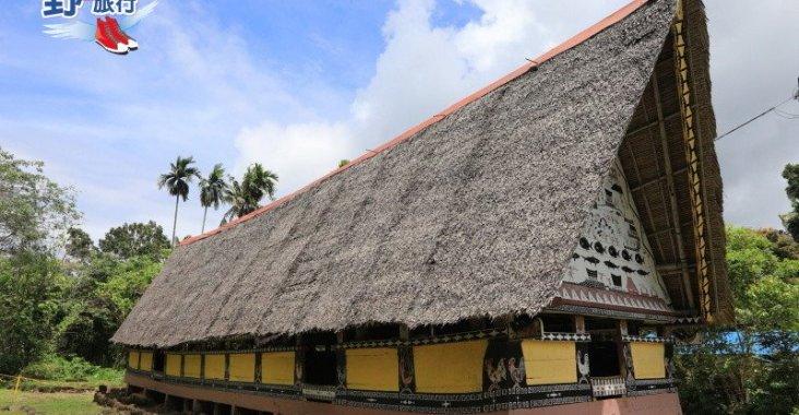 上帝的水族箱 美麗而獨特的帛琉 @YA !野旅行-玩樂全世界