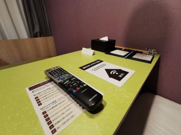 走訪北國之秋感受繽紛色彩 入住星野OMO7都會輕奢旅店 @YA !野旅行-吃喝玩樂全都錄