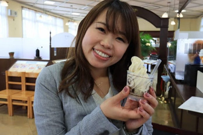 來去日本鄉下住一晚 丹波篠山輕旅行 @YA 野旅行-陪伴您遨遊四海