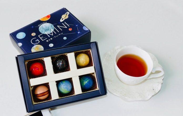 ICA世界巧克力大賽金牌 製造浪漫的築夢城堡 @YA !野旅行-吃喝玩樂全都錄