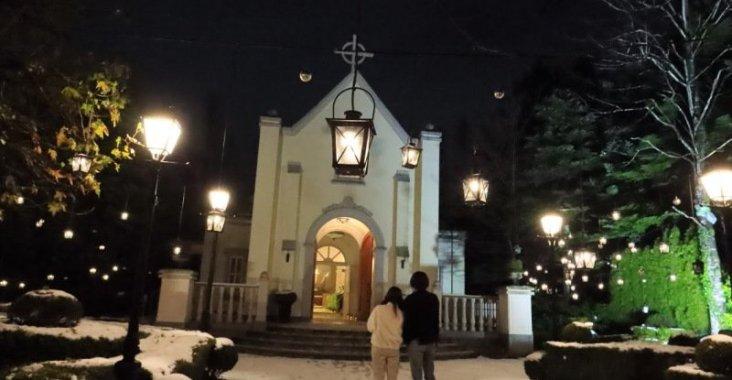 旅行日本東北第一大城 仙台皇家花園酒店OUTLET購物趣 @YA 野旅行-陪伴您遨遊四海