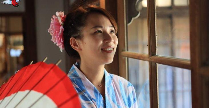 「昭和十八J18」嘉義公園日式神社體驗濃濃和風 @YA !野旅行-玩樂全世界