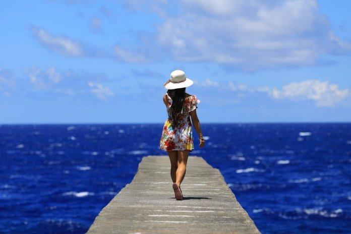 野性蘭嶼浪漫寫真 Pongso No tao達悟人之島輕旅行 @YA 野旅行-陪伴您遨遊四海