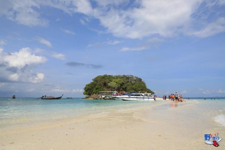 泰國觀光局宣布7月起開放!已接種疫苗入境泰國普吉島免隔離 @YA 野旅行-陪伴您遨遊四海