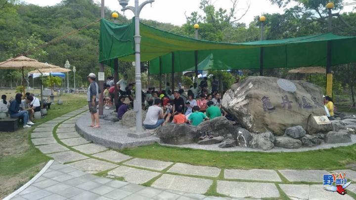 龜丹溫泉增加湯屋設施推異業聯盟業績倍數成長 @YA !野旅行-吃喝玩樂全都錄