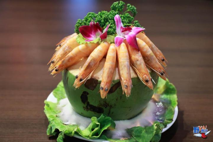 慢城鳳林食在有味 縱谷美食懶人包 @YA !野旅行-吃喝玩樂全都錄