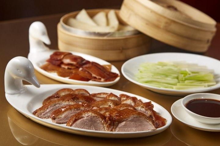 香格里拉台北遠東首推「美食省到家」外送預購專案  超值優惠再享免運費 @YA !野旅行-吃喝玩樂全都錄