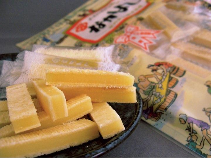 日本八戶「宅美味」陪你一起居家防疫 東北八戶三寶海鮮、大蒜、幸運鳥成為創意零食的華麗變身 @YA !野旅行-吃喝玩樂全都錄