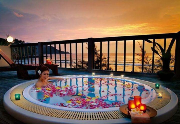 泰國普吉島今起解封 十大旅遊景點推薦搶先看 @YA !野旅行-吃喝玩樂全都錄