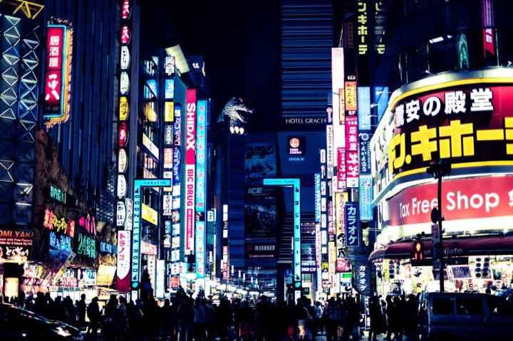 任意航點的機票,最想去哪裡?  KLOOK線上調查台灣人最想去的國家Top10  這個國家奪冠 @YA !野旅行-吃喝玩樂全都錄