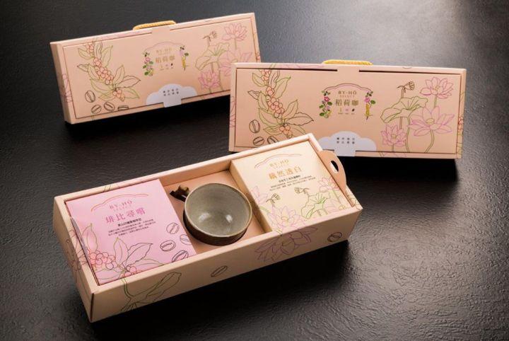 大西拉雅觀光圈指標商品 人文底蘊新包裝提升商品質感 @YA !野旅行-吃喝玩樂全都錄