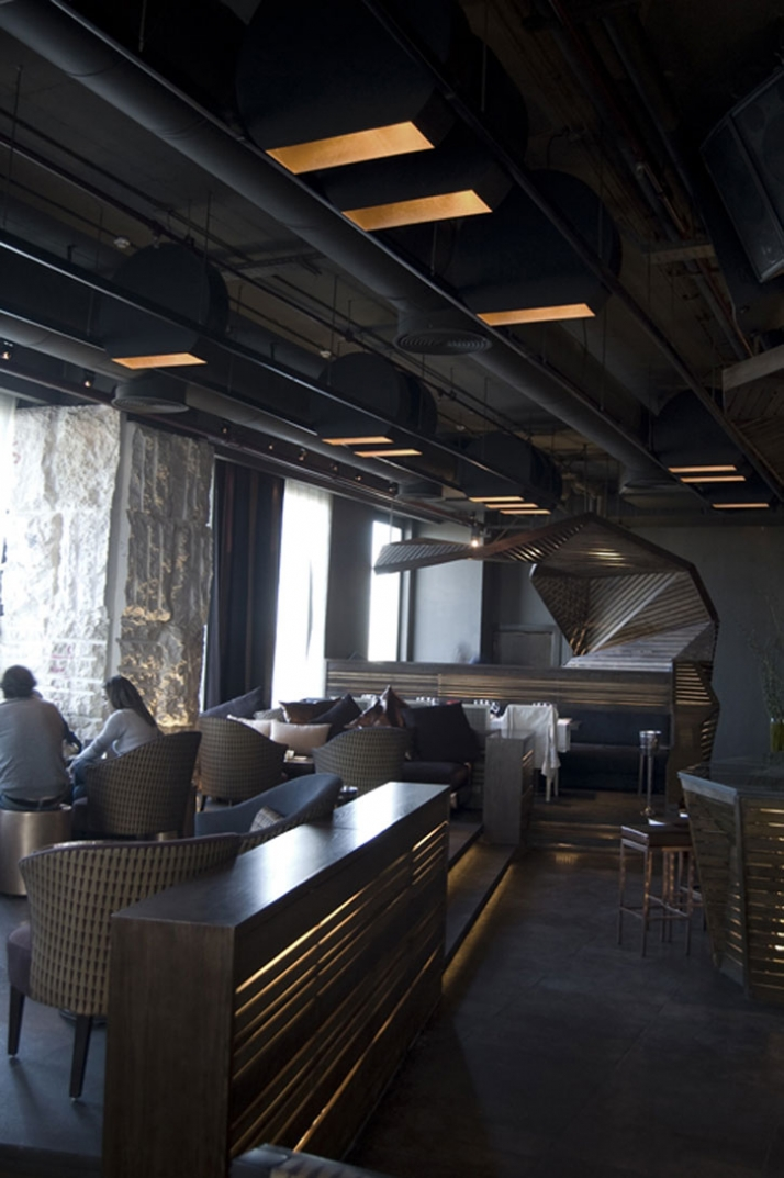 New Lighting System By Pslab In Cairo Yatzer