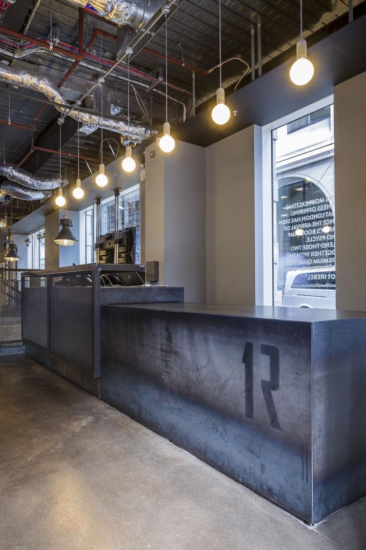 Paid Interior Design Internships London