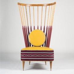 Stool Chair Dubai Best Pc Chairs Pinterest  The Worlds Catalog Of Ideas