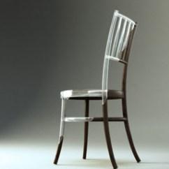 Restaurant Chair Repair Lightweight Travel Beach Chairs Grandmother's By H220430 Studio | Yatzer