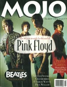 MOJO6_Floyd