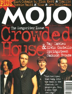 MOJO7_CrowdedHouse