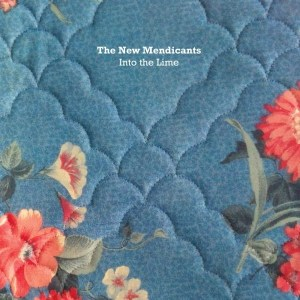 new_mendicants_-_into_the_lime_-_album_mini_sm_2