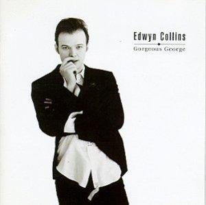 EdwynGGCollins