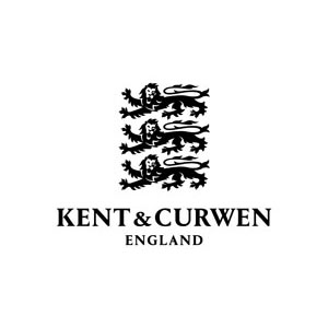 KentCurwen_Logo_Lock-Up_MEDIUM