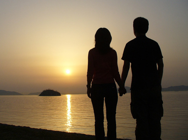 Dating and steps to avoid sexual harassment on a date