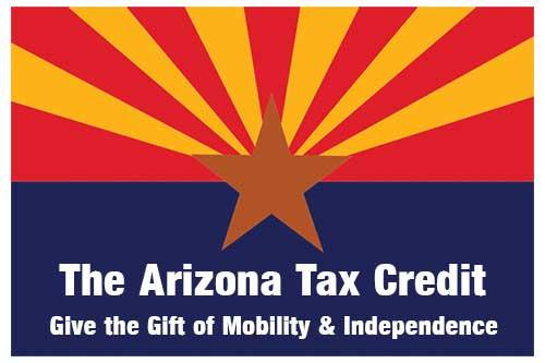2018 Tax Credit