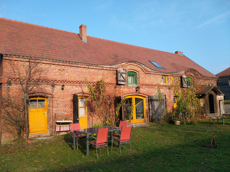 yoga-retreat-pension-herta-bentlage