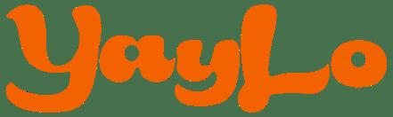 YayLo - Logo