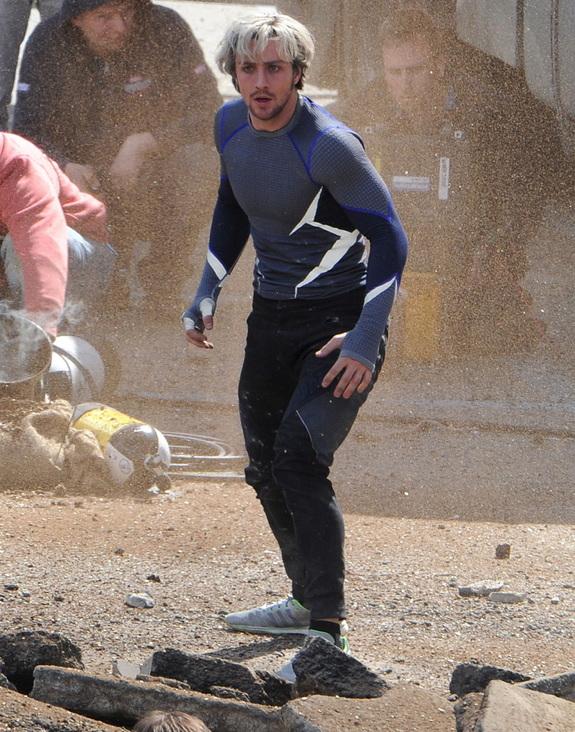 Awesome Avengers Mashups | YAYOMG!