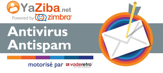 emailsecurisationY