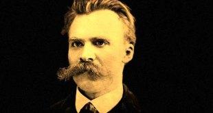 F. Nietzsche - Böyle Buyurdu Zerdüşt