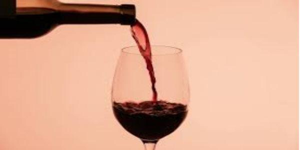 Yalnızlık Doldurulmuş Bir Kadeh Şarap  Fevziye Şimdi