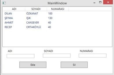 listview_01